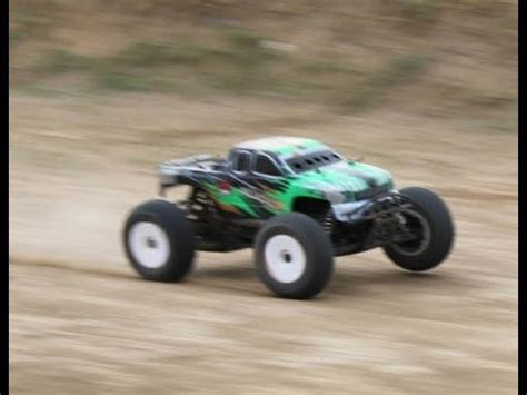 monster truck racing youtube rc monster trucks nitro and electric racing action youtube