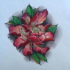 japanse tekeningen bloemen pin van torrie op tattoos pinterest tatoeage