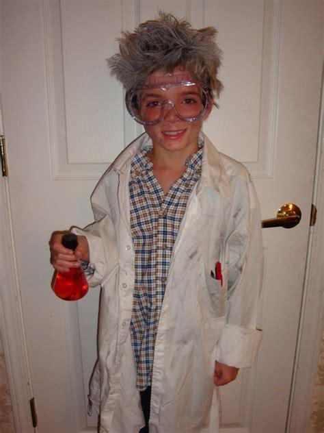 unique halloween costume ideas   unique