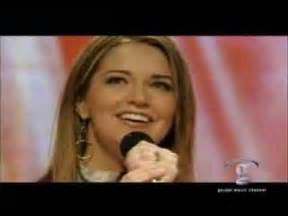 Avalon adonai front row live gospel music channel youtube