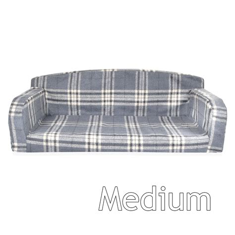 Cek Sofa Bed gleneagles designer bed sofa stylish pet bed 3