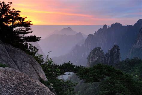 day china photo    feb  ilya genkin