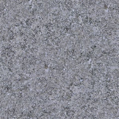 high resolution seamless textures seamless floor concrete