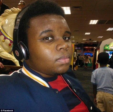 no justice one white officer one black family and how one bullet ripped us apart books of black michael brown 18 dead by cop