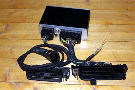 porsche 944 ecu porsche 944 ecu location get free image about wiring diagram
