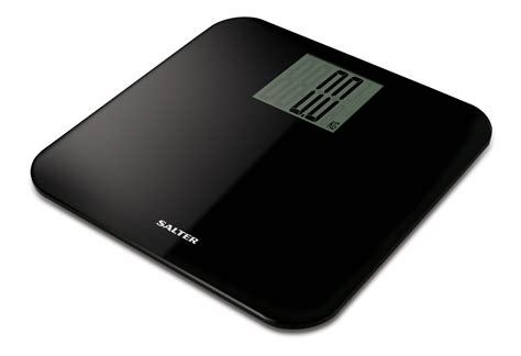 salter bathroom scales nz salter scales maxview personal scales 250kg 0 1kg