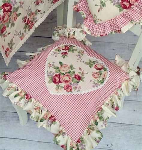 cuscini per sedie rotonde cuscini per sedie con schienale design casa creativa e