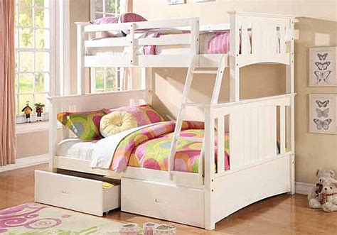 twin beds for teens youth kids teens bedroom twin over full bunk bed under bed