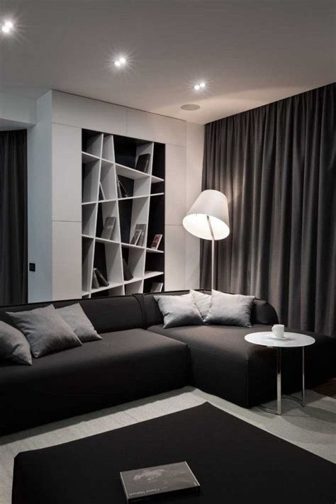 contemporary apartment design 17 best ideas about contemporary interior design on
