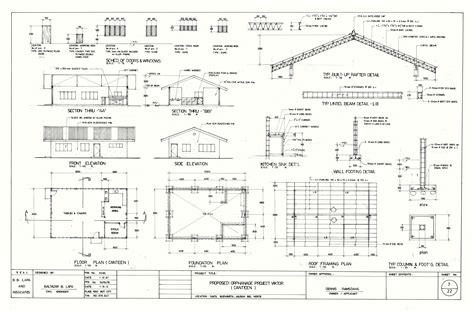 construction house plans building plans projectviktor