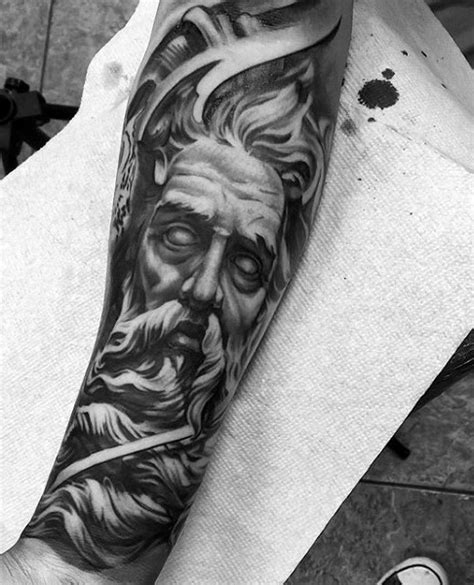 black and grey tattoo designs for men 100 amazing tattoos for guys masculine design ideas
