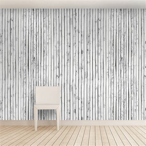 self sticking wallpaper self adhesive wallpaper chinese style 3d antique brick