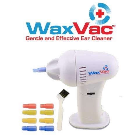 best ear cleaner waxvac ear wax cleaner in pakistan hitshop