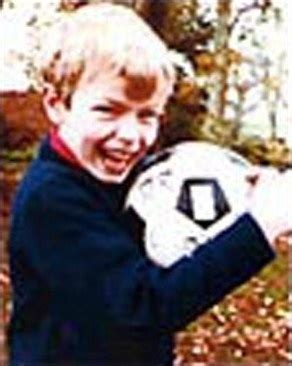 biography of coldplay 25 best ideas about chris martin kids on pinterest