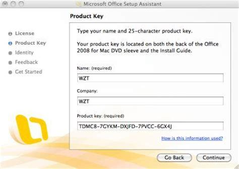 office 2011 for mac os x beta 2 build 14 0 0 100326 leaked
