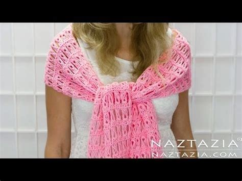 tutorial pashmina gang 17 best images about wonderful stitches on pinterest arm