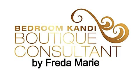 bedroom kandi consultant login bedroom kandi consultant login bedroom kandi consultant