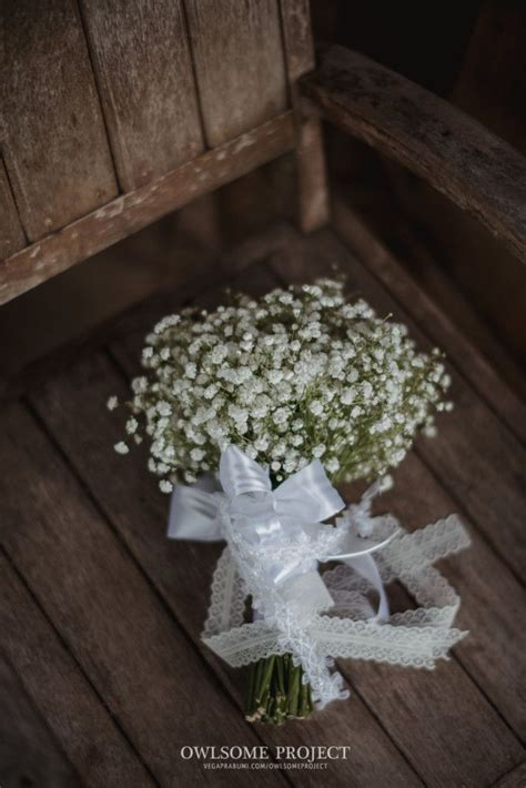 Wedding Bouquet Bandung by 472 Best Wedding Bouquets Images On Wedding