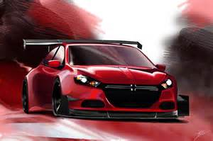 Dodge Dart Styles Dodge Dart History To Be Born By Tktuning On Deviantart