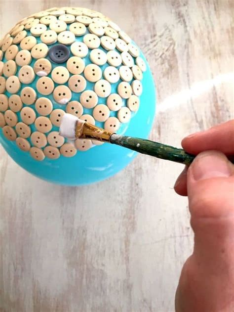 Easy Holiday Craft Ideas - trending crafts and diy ideas