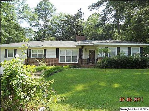 2800 road hueytown al 35023 reo home details