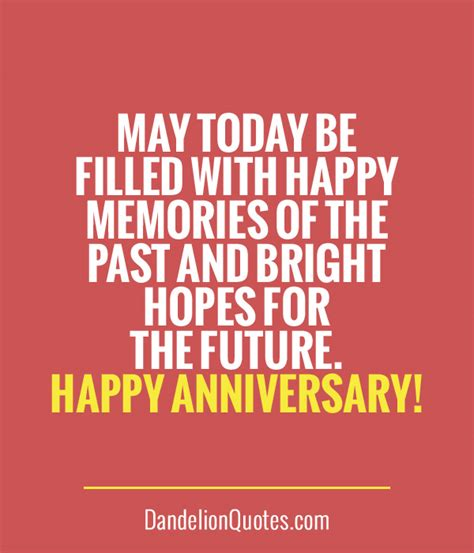 Wedding Anniversary Quotes 26 Years by Anniversary Quotes Part Two Weneedfun