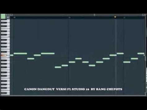 cara membuat fl studio 12 full version dangdut fl studio doovi