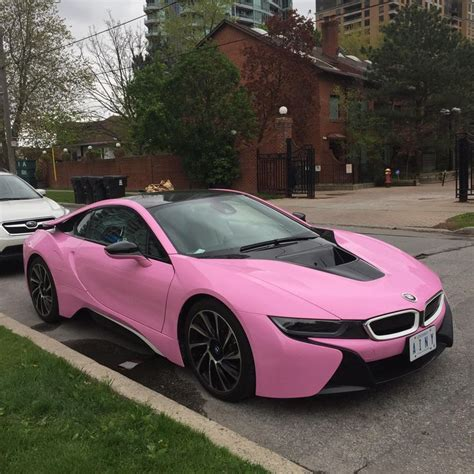 light pink bmw best 25 pink bmw ideas on pink cars pink