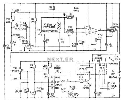 28 1981 yamaha g1 golf cart wiring diagram