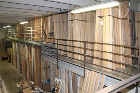 aste cornici grezze produzione cornici in legno provasi luca cornici