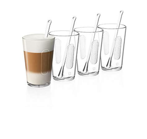 Glass Espresso Cups & Coffee Mugs   Nespresso USA