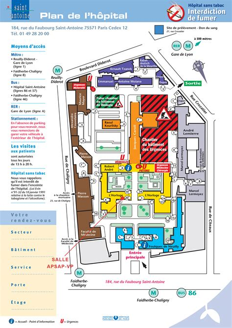 siege aphp avenue 224 avec votre association sportive apsap vp