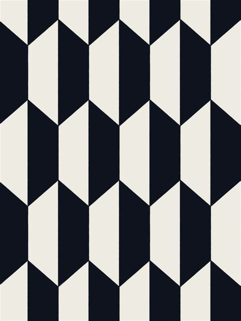 pattern tiles black and white 37 black and white hexagon bathroom floor tile ideas and