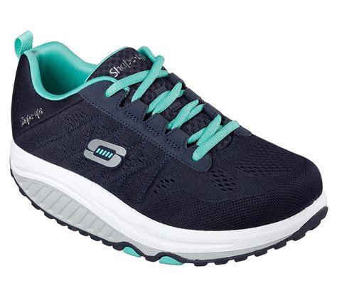 Skechers Shape Ups by Buy Skechers Shape Ups 2 0 Shape Ups Shoes Only 100 00