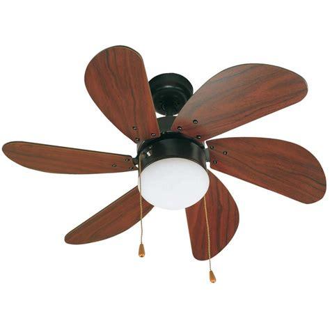 ventilateur lustre lustre ventilateur de plafond faro palao 33185