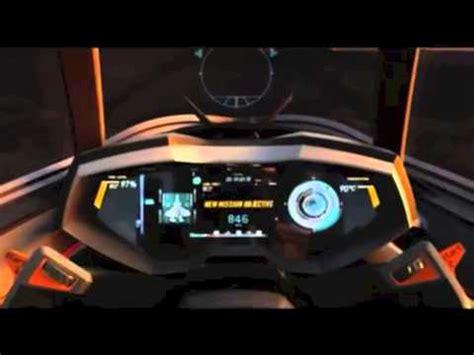 Lamborghini Egoista Geschwindigkeit by Lamborghini Egoista Concept The
