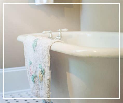 Relaxing Detox Bath by Relaxing Detox Baths