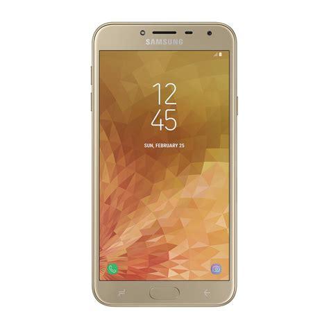 J Samsung J4 Samsung Galaxy J4 Celulares Tigo Colombia