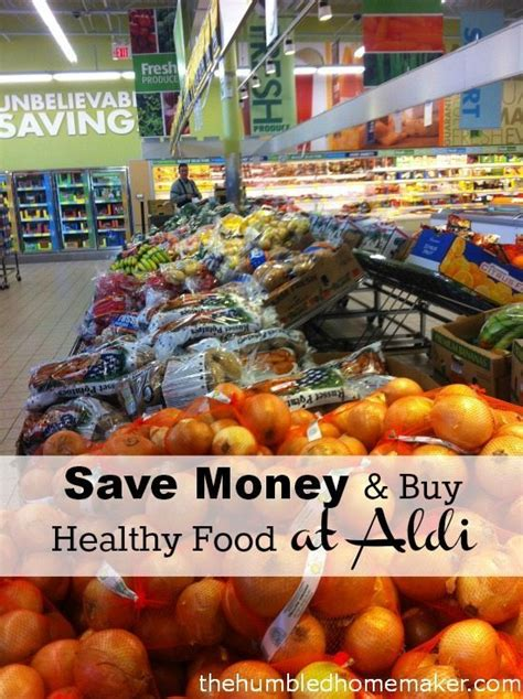 Does Aldis Have Gift Cards - aldi foods locations whole foods market elsavadorla
