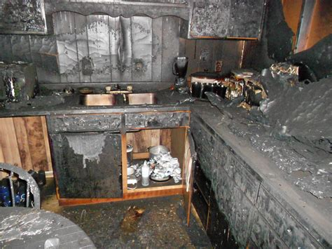 how to prevent house fires how to prevent kitchen fires this summer