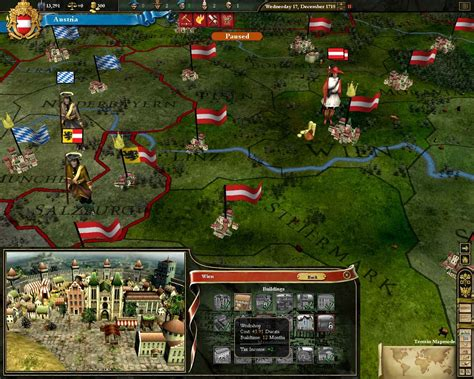europa universalis iii features game patches europa universalis iii in nomine megagames