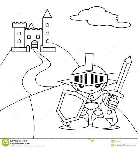 minecraft castle coloring page amy lee minecraft coloring page coloring pages