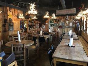 Dining Room Eugene Food County Quality Food Great Service Review Of Hochatown Bbq