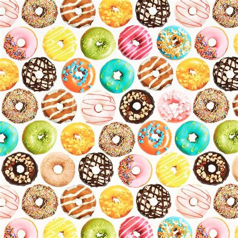 colorful donuts 17 best ideas about colorful donuts on clay