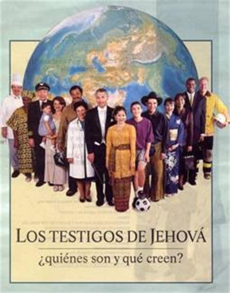 imagenes de jw testigos de jehova los testigos de jehova las mentiras de los testigos de jehov 193