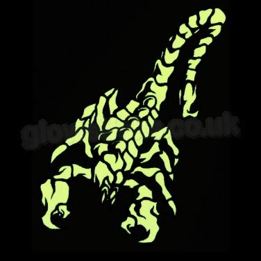 glow in the dark tattoo ink uk all art glow in dark tattoo ink