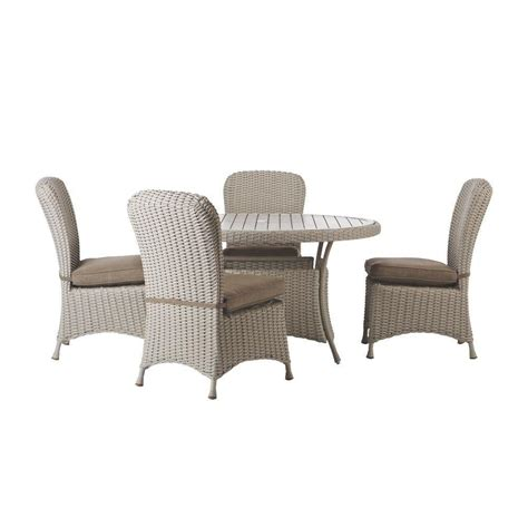 Cyber Monday Patio Furniture by Cyber Monday Patio Furniture Chicpeastudio