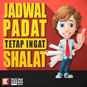 search results for dp bbm terbaru islami 2015 calendar 2015