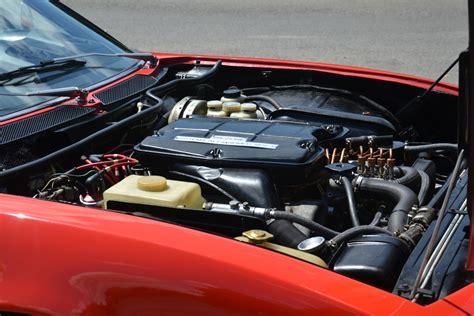 alfa romeo montreal engine 100 alfa romeo montreal engine alfa romeo montreal