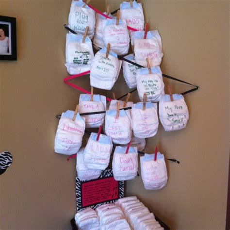 baby shower ideas for dads pin by valerie knisley on baby shower photo ideas for